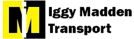 Iggy Madden Transport